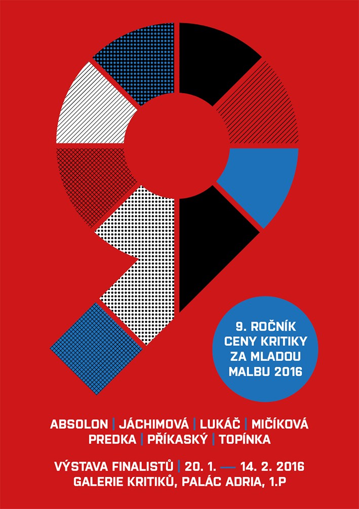 CK_2016_pozvanka.png