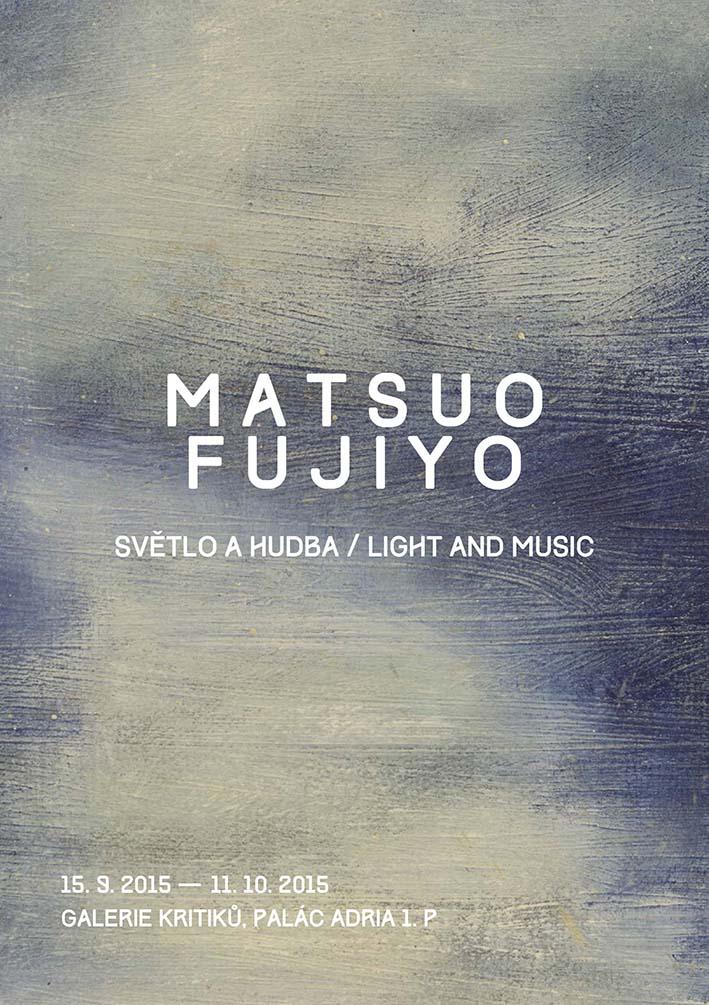 Matsuo.jpg