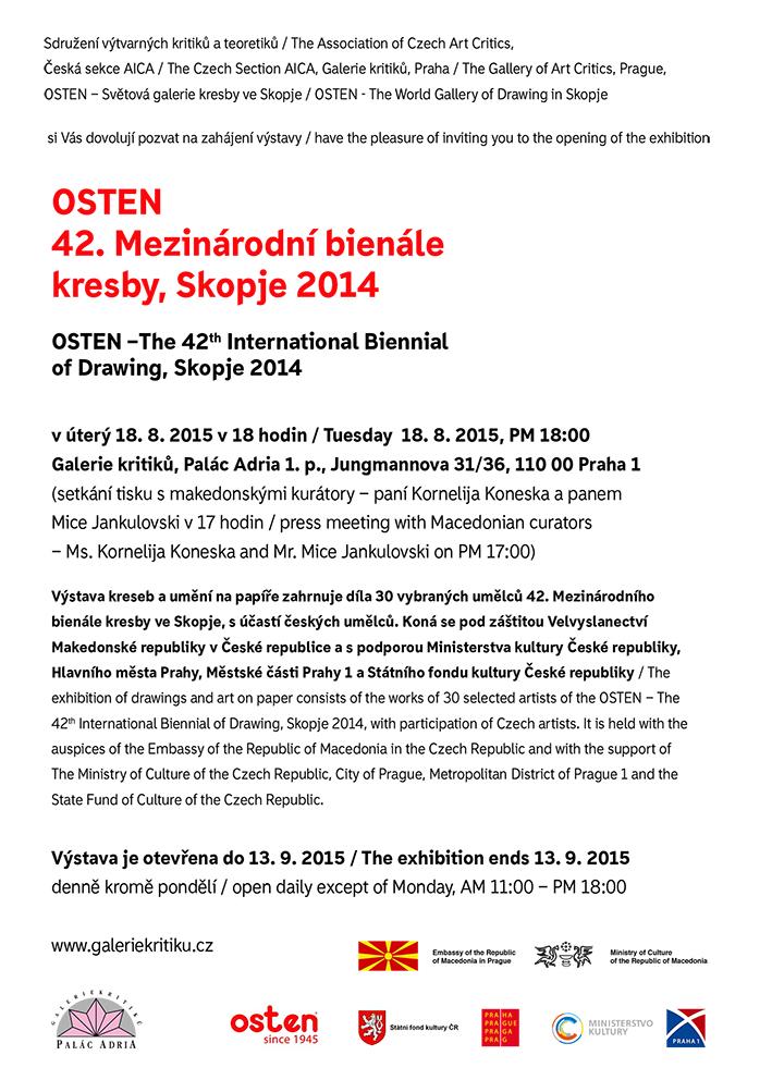 Osten_2015_pozvanka-2.jpg