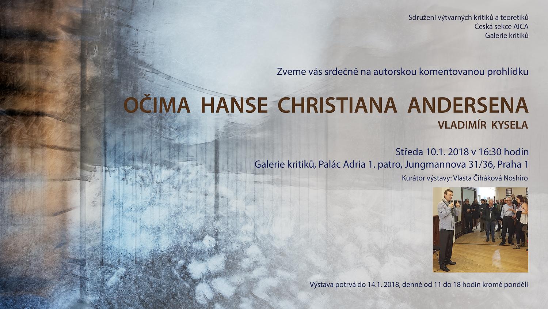 Pozvanka_Komentovana_prohlidka.jpg
