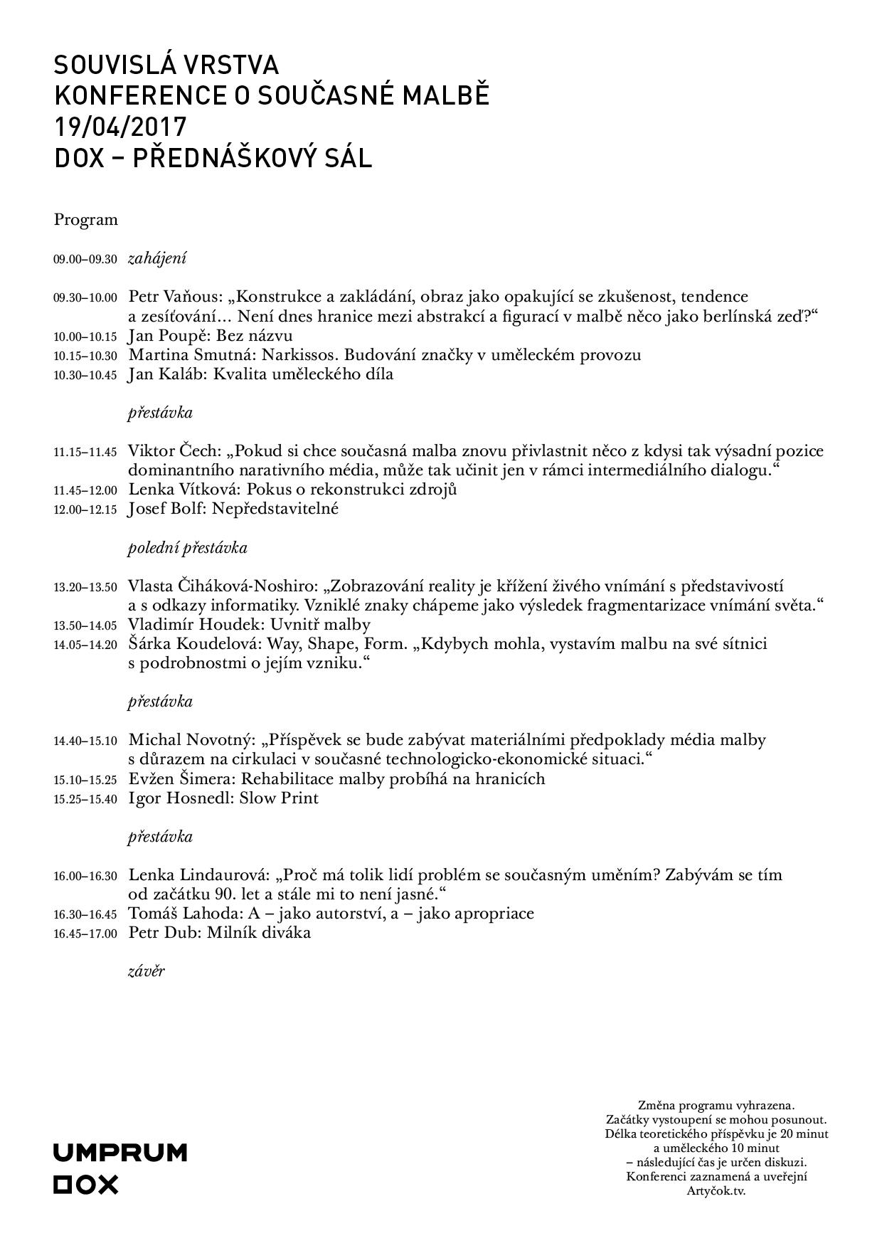 SouvislaVrstvaProgram.jpg