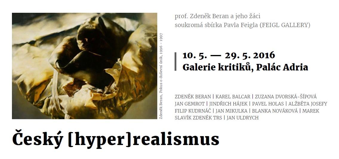 hyperrealismus1.jpg