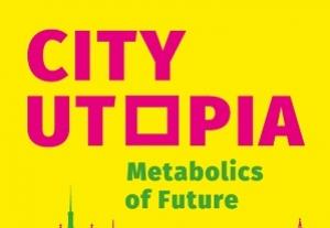 CITY UTOPIA