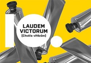 LAUDEM VICTORUM (SLÁVA VÍTĚZŮM)